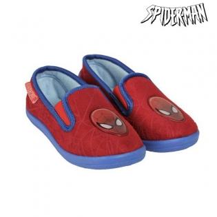 Tofflorna Spiderman 6246 (storlek 26)  d9246b6879916