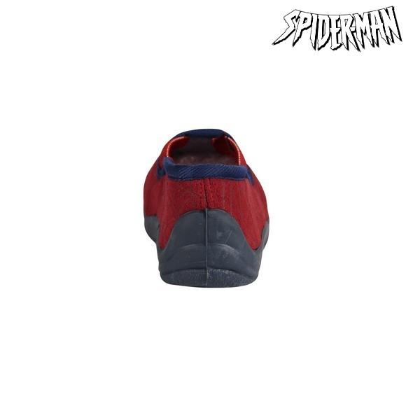 ... Tofflorna Spiderman 6246 (storlek 26) 35e005979000e