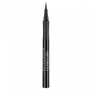 Eyeliner Sensitive Fine Artdeco (1 ml)