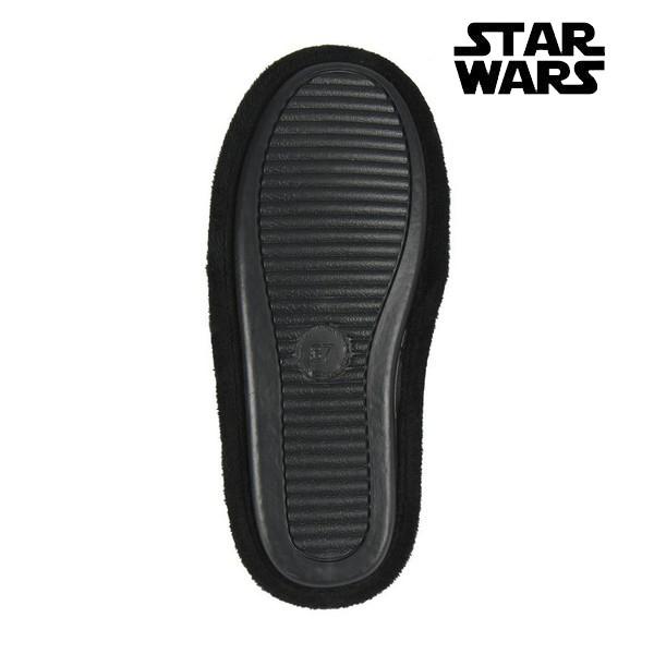 ... Dětské Bačkory Star Wars 1913 (velikost 41) 5a543f7b7b