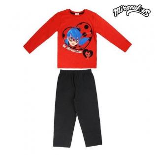 https://www.bigbuy.net/280777-product_card/pijama-infantil-lady-bug-8011-marime-4-ani.jpg