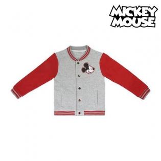 8fe5f6a6713 Μπουφάν Παιδικά Mickey Mouse 5331 (μέγεθος 5 ετών)