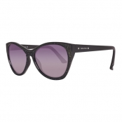 Unisex slnečné okuliare Ray-Ban RB4346 62519J (51 mm)  2d170f51dd0
