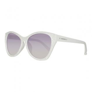 Γυναικεία Γυαλιά Ηλίου Swarovski SK0108F-5921B  79fa3675ec9