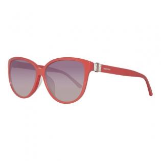 Γυναικεία Γυαλιά Ηλίου Swarovski SK0120F-5866B  d4a80f93d0c