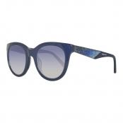 Dámske slnečné okuliare Swarovski SK0126-5090W 8eed8c0cc89