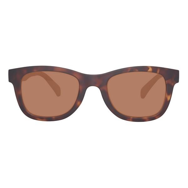 Pánske slnečné okuliare Timberland TB9080-5052H Pánske slnečné okuliare  Timberland TB9080-5052H ... 1242f90d55f