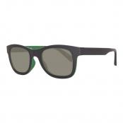 8316b70b8bff Solbriller til kvinder Adolfo Dominguez UA-15065-544