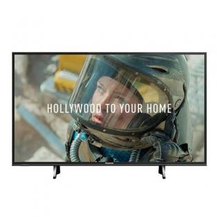 e8460a8c026 Television Panasonic Corp. TX-55FX600E 55
