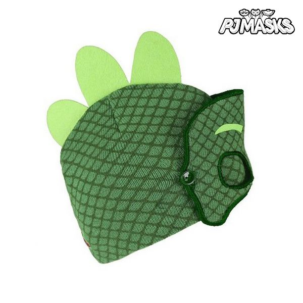 Child Hat with Mask PJ Masks 0207