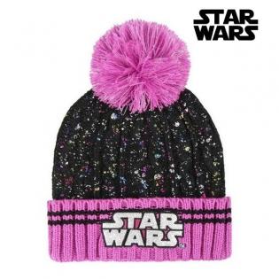 Bonnet enfant Star Wars 2621