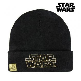 Gorro Infantil Star Wars 2706 fead7275db7