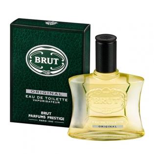 Férfi Parfüm Brut Faberge Edt Vásárlás Nagyker áron