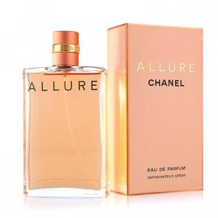 Parfum Femme Allure Chanel Edp L Acheter à Prix De Gros