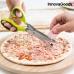 InnovaGoods Multi-Blade 5-in-1 Scissors