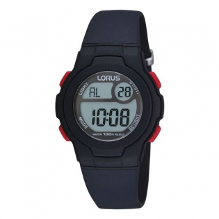 Relojes infantiles · Reloj Cadete Lorus R2313EX9 (29 mm) 84b3f3a42fa6