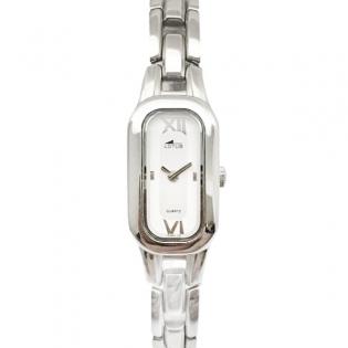 1be5f5e94 Dámske hodinky Lotus 15284/2 (14 mm)   Kúpiť za veľkoobchodnú cenu
