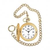 772bf7f1a88 Pánské hodinky Jacques Lemans 1-1712W (46 mm)