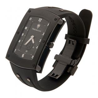Pánské hodinky Rebecca ABTOAR05 (36 mm)  c1cb6470772