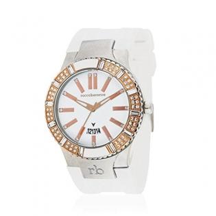 Relógio Feminino Rocco Barocco RBGR 223 (42 mm)   Comprar a preço ... 7e0eeb94cc
