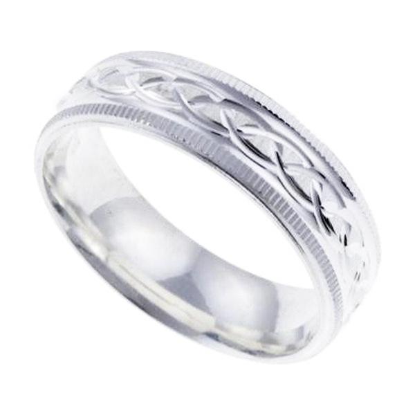 Duepunti Anillo Mujer 2P002AN6027B Diamantes