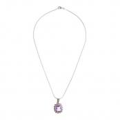 Dámsky náhrdelník Cristian Lay 41983400 (40 cm) f54e7fa1260