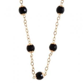 Dámsky náhrdelník Cristian Lay 42183800 (80 cm)  2618b82fefa