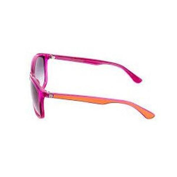 a1f02a4339 Gafas de Sol Mujer Converse CV PEDAL NEON PINK 60 | Comprar a precio ...