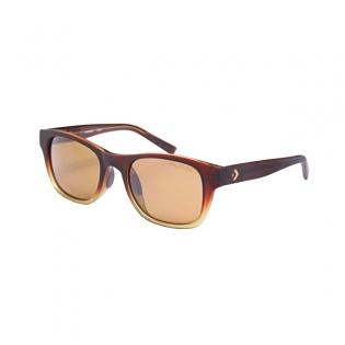7e2582202 Unisex slnečné okuliare Converse CV R005 BROWN GRADIENT 54 | Kúpiť ...