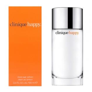 Femme Femme Edp Happy Clinique Parfum Happy Parfum Edp Clinique Parfum MSUzpVLqG