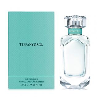 Parfum Femme Tiffany   Co EDP l Acheter à prix de gros 806f58f2a735
