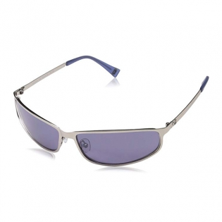 6bb198c578 Gafas de Sol Mujer Adolfo Dominguez UA-15077-102 | Comprar a precio ...