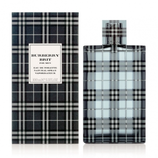 Homme For Parfum Brit Men Burberry Edt gIfy7vYb6