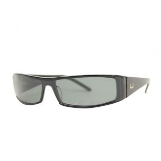 Dámske slnečné okuliare Adolfo Dominguez UA-15065-613  88b76bc6727