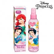 Parfum Pentru Copii Nenuco Edc купить по оптовой цене