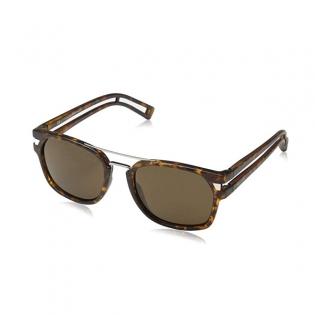 Unisex slnečné okuliare Police 2761  dbe5b23ab59