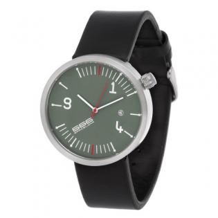 ca69759e2bf Pánske hodinky 666 Barcelona 222 (40 mm)
