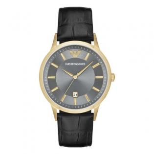 7b88c5b21cd Relógio masculino Armani 245687-00 (43 mm)
