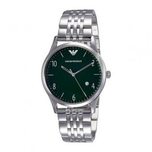 8e0827dab24 Pánské hodinky Armani AR1943 (41 mm)