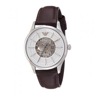 dbc059493 Pánske hodinky Armani AR1946 (43 mm) | Kúpiť za veľkoobchodnú cenu