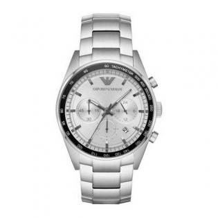 Pánské hodinky Armani AR6095 (43 mm)  89649567ad3