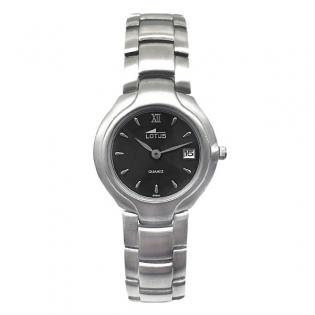 dd11fabde Pánske hodinky Lotus 9758/2 (35 mm)   Kúpiť za veľkoobchodnú cenu