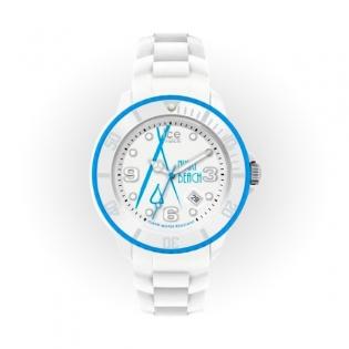 8fbe65d2205 Pánské hodinky Ice SP.NB.WE.U.S.13 (38 mm)