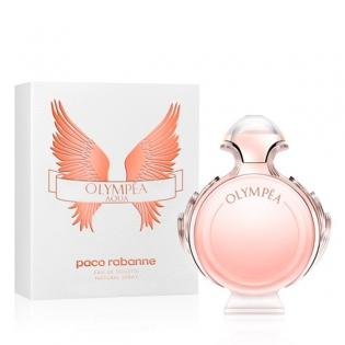 Women's Perfume Olympéa Aqua Paco Rabanne EDT