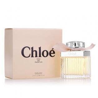 Womens Perfume Chloe Signature Chloe Edp Buy At Wholesale Price