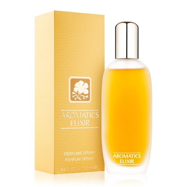 cheapest aromatics elixir perfume 100ml