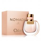 chloe perfume boots price