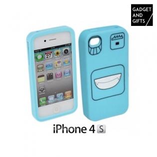 9910ce8d935 Funda iPhone 4/4S Faces Gadget and Gifts | Comprar a precio al por mayor