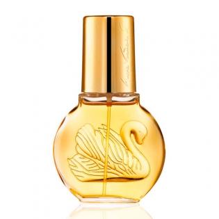 Femme Femme Vanderbilt Vanderbilt Parfum Edt Parfum fy6b7Ygv