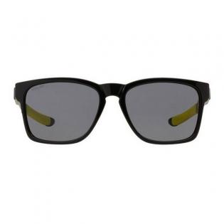 586251a68f Lunettes de soleil Femme Oakley CATALYST 927217 (55 mm) l Acheter à ...